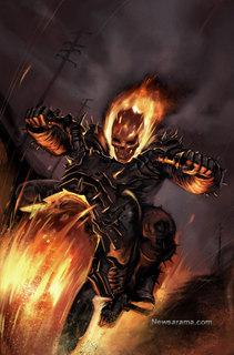 Films En Series Films Ghost Rider 187 Animaatjes Nl