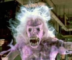 Films en series Films Ghostbusters