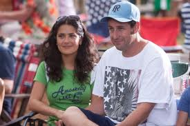 Films en series Films Grown ups 1