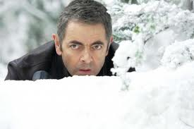 Films en series Films Johnny english