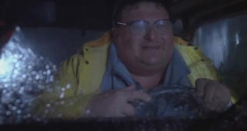 Films en series Films Jurassic park