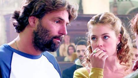 Films en series Films Nova Zembla