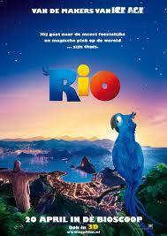 Films en series Films rio