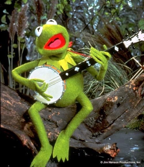 Films en series Films The muppets