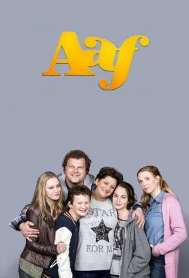 Films en series Series Aaf