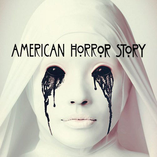 donkey american films and horror serials You are watching the movie american horror story - season 3 2013 produced in usa belongs in category horror, thriller, drama , with duration 60 min , broadcast at.