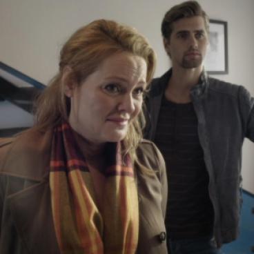 Films en series Series Rechercheur ria