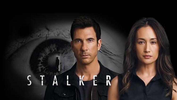 Films en series Series Stalker