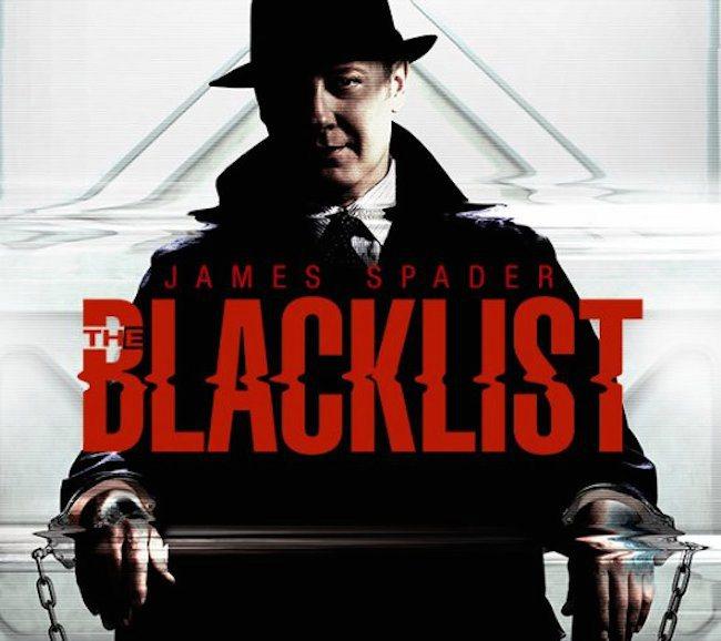 The Blacklist Animaatjes-the-blacklist-0097148