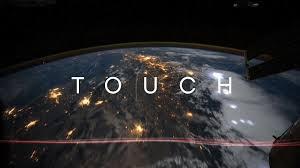 Films en series Series Touch