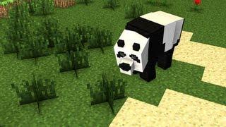 Kleurplaten Minecraft Dieren.Games Minecraft Animaatjes Nl