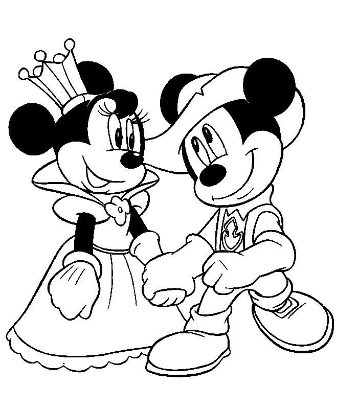 Kleurplaten Disney.Kleurplaat Disney Kleurplaat Drie Musketiers Animaatjes Nl