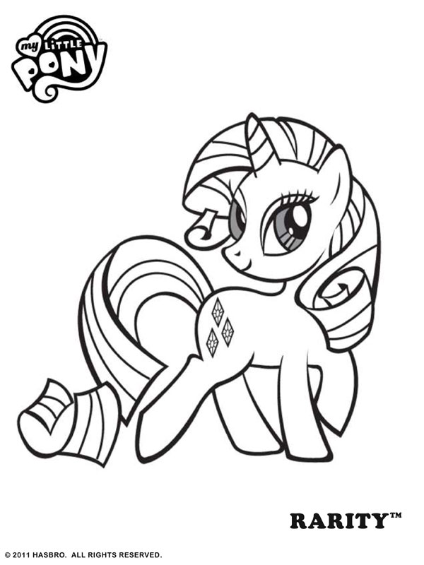 395261304767061419 further My Little Pony Coloring Pages Young Rarity as well Hell Gilda 263337147 likewise My Little Pony Sunset Shimmer Coloring Pages further Fluttershy. on nightmare trixie