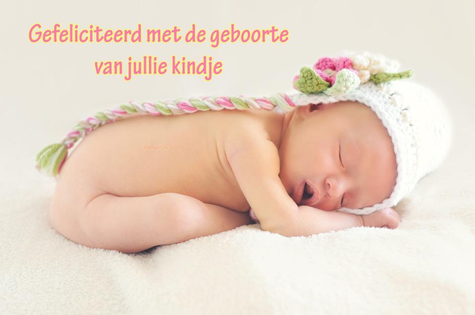 gefeliciteerd met je geboorte Geboorte Facebook Plaatje Gefeliciteerd Met De Geboorte Van Jullie  gefeliciteerd met je geboorte