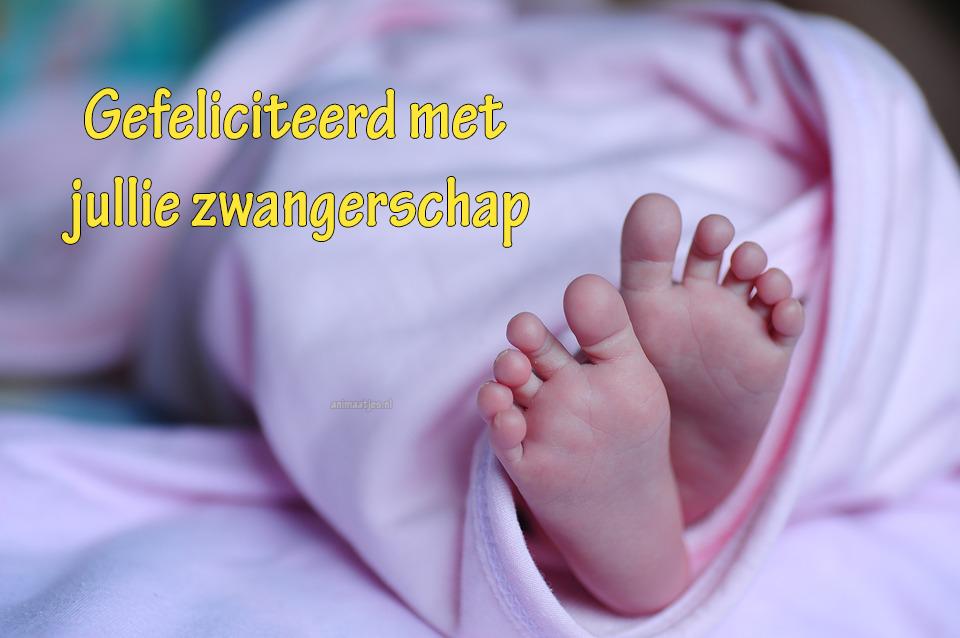 gefeliciteerd met jullie zwangerschap Zwanger Facebook Plaatje Gefeliciteerd Met Jullie Zwangerschap  gefeliciteerd met jullie zwangerschap
