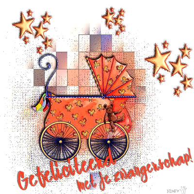 Zwanger Facebook plaatjes Gefeliciteerd met je zwangerschap