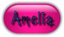 Amelia Naamanimaties