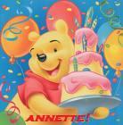 Annette Naamanimaties