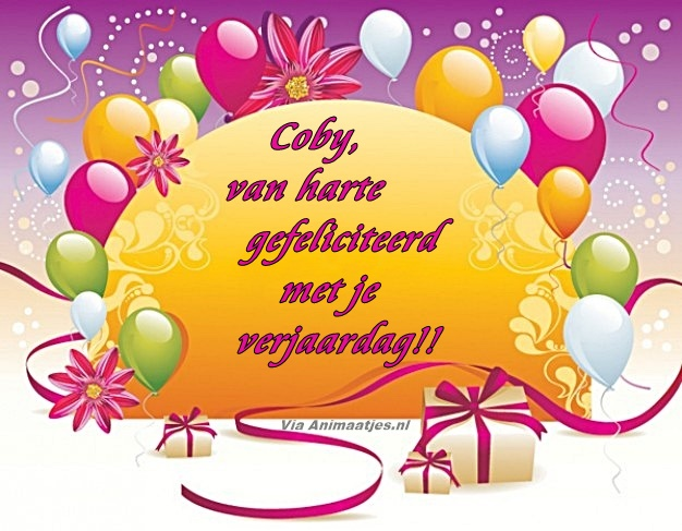 www.animaatjes.nl/naamanimaties/c/coby/animaatjes-coby-65491.jpg