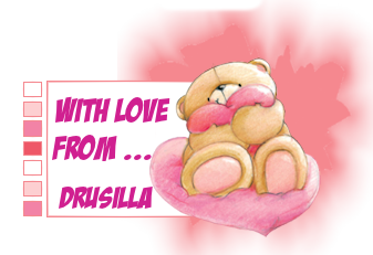 Naamanimaties Drusilla