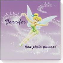 Naamanimaties Jennifer