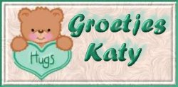 Naamanimaties Katy