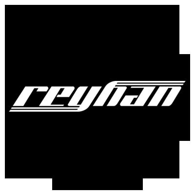 Naamanimaties Reyhan