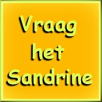 Naamanimaties Sandrine