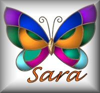 sara Naamanimaties