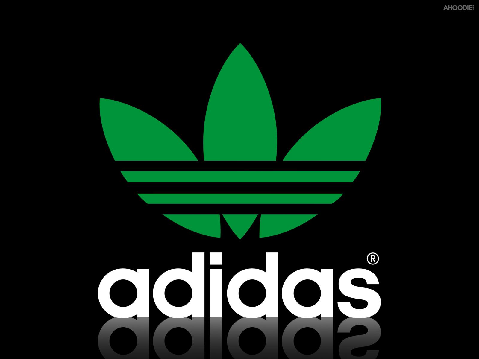 Adidas Plaatjes en Animatie GIFs » Animaatjes.nl