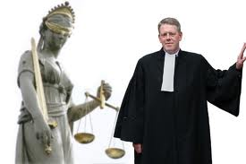 Plaatjes Advocaat