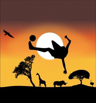 Afrika Plaatje 187 Animaatjes Nl