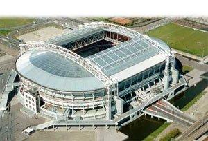 Kleurplaten Voetbalstadion.Kleurplaten Voetbalstadion Nvnpr