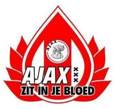 Ajax Plaatjes En Animatie Gifs Animaatjes Nl