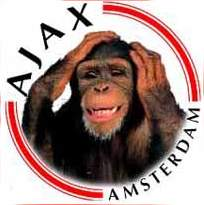 Plaatje Ajax 187 Animaatjes Nl