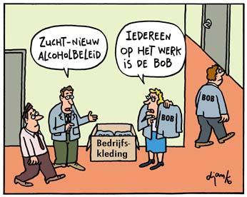 Plaatjes Alcohol