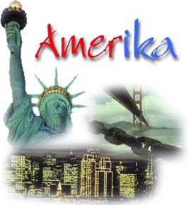 Amerika plaatjes