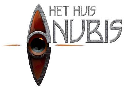 Plaatjes Anubis