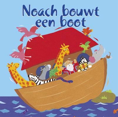 Bewegende Ark Van Noach Plaatjes En Animatie Gifs