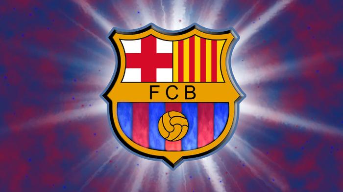 Plaatjes Barcelona