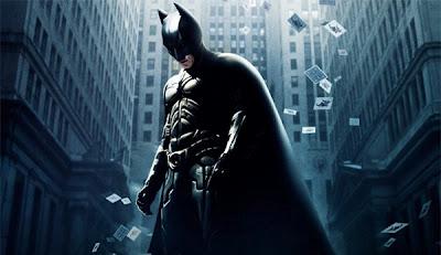 Batman plaatjes