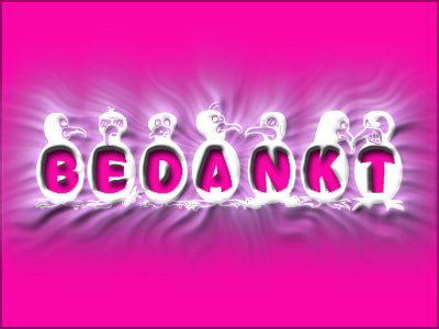 [img width=400 height=300]http://www.animaatjes.nl/plaatjes/b/bedankt/bedankt2.jpg[/img]