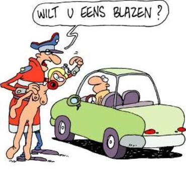 bekeuring plaatjes animaatjes nl
