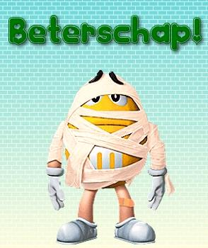 http://www.animaatjes.nl/plaatjes/b/beterschap/43.jpg