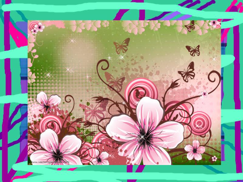 Bloemen Plaatjes En Animatie Gifs Animaatjes Nl