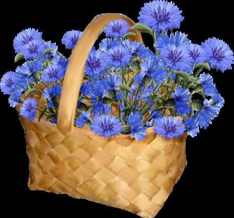 http://www.animaatjes.nl/plaatjes/b/bloemen/animaatjes-bloemen-61806.png