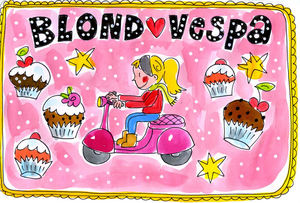 Plaatje Blond Amsterdam 187 Animaatjes Nl