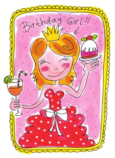 blond jarig Blond Amsterdam Plaatjes en Animatie GIFs » Animaatjes.nl blond jarig
