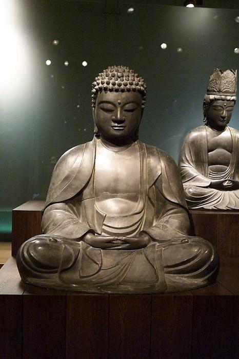 Plaatje Boeddha 187 Animaatjes Nl