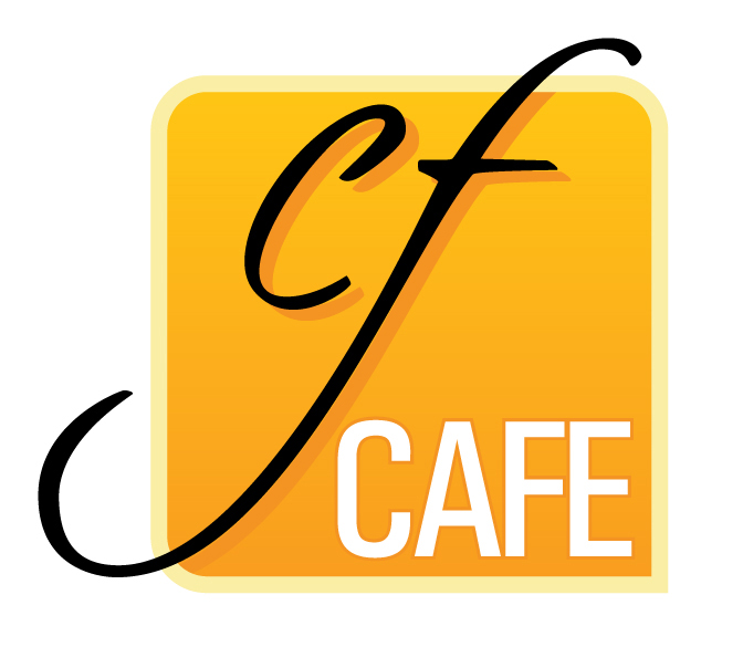 Plaatjes cafe